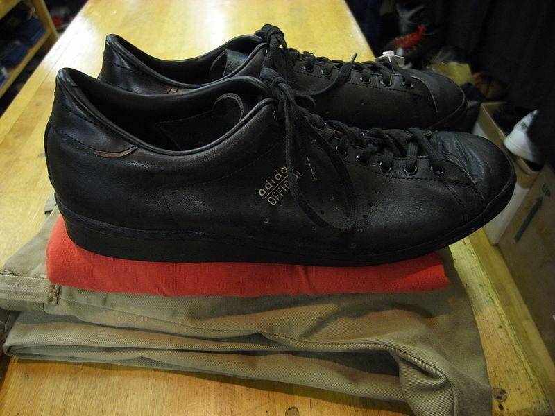 Official adidas,adidas superstar 2 trainers Uomo >off31% la libera navigazione!